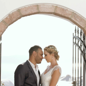 72ddceb7213b Search results for  » I Like To Movie It – Wedding Videography ...
